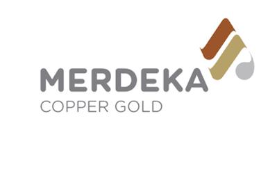 Lowongan Kerja PT Merdeka Copper Gold Tbk Jakarta April 2021