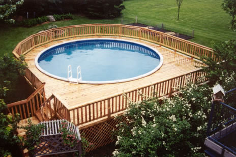 Deck and Pool Design Ideas, Backyard  Landscaping Ideas, backyard deck designs, Backyard Design Ideas, Backyard pool designs, Backyard pool landscaping, Small Backyard Decks Ideas, Deck design ideas, pool design ideas, Pool design, backyard design, pool ideas for small yard, pool ideas for small backyard, pool ideas for large yard, deck ideas and design, deck ideas for small yard