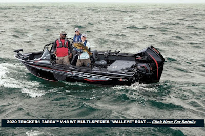 https://www.trackerboats.com/boat/?boat=4921