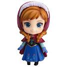 Nendoroid Frozen Anna (#550) Figure