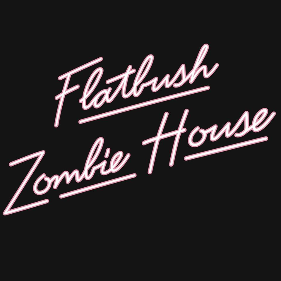 the Q at Parkside: Flatbush Zombie House Opening Zombie Home Design Html on old fashioned home design, new mexico home design, earthquake home design, macabre home design, hurricane home design, hollywood home design, monster home design,