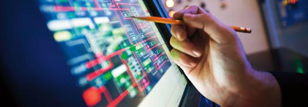 Segurança da tecnologia operacional é essencial para a continuidade do negócio