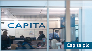 Capita India Walkin Drive for Freshers On 17th to 21st Oct 2016