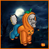 Farmville Spookstown Soiree Farm Neighbour Gifting Event 1