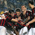 Atalanta 1, Milan 1: Deluge