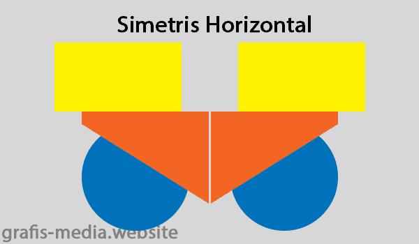 87 Gambar Simetris Guci HD