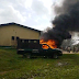 Other Nigerian youths invade Ondo prison, release inmates