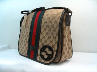 Amazing Fashion  Gucci bags for men 7d296e3591936