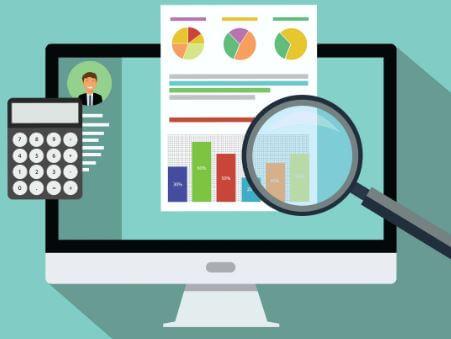 كيفية تحسين عائد الاستثمار لمشروع تطوير البرمجيات