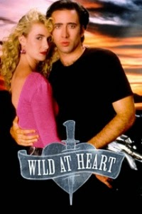 Watch Wild at Heart Online Free in HD