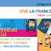 Différence, tolérance et égalité, sans mièvrerie ni grands dicours : Vive la France de toutes les couleurs ! — fiches pédagogiques et podcast à télécharger