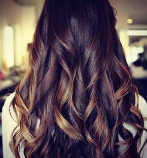 cabelos perolados - Rodrigo Cintra