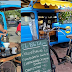 Check out this Blu Kitzen food truck for always on the go folks in Iloilo city
