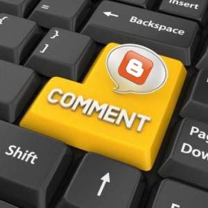 Tạo bình luận mới nhất (Recent comments) cho Blogspot