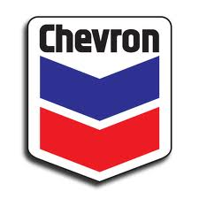 New Job Vacancy PT.Chevron Pacific Indonesia 2015