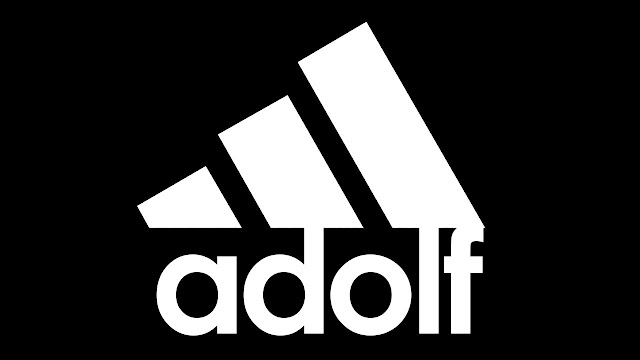 What does Adidas stand for the World - Exclusive History 1920-2019