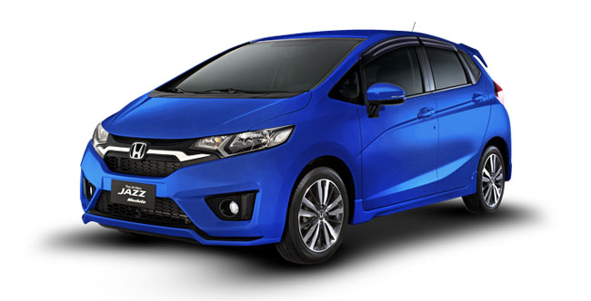 All New Jazz Cool Blue Limited Edition