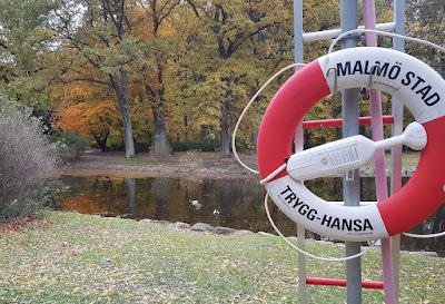 Malmö Stad Sweden