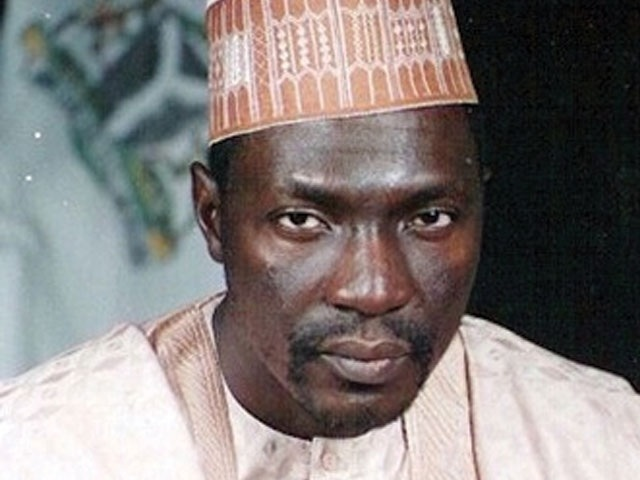 No court order dissolved the newly constituted PDP Caretaker Committee – Makarfi