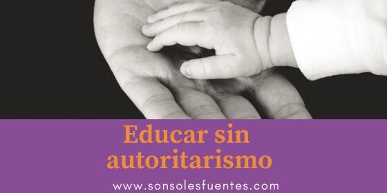 Disciplina positiva: Cómo educar a tus hijos con cariño y firmeza