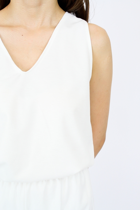 LD526 White