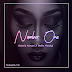 Exclusive Audio : Victoria Kiman X Stella Mwangi - Number One (New Music 2019)
