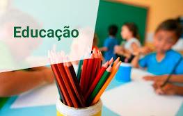 Baraúna é destaque na qualidade da educação infantil; dados foram divulgados pelo TCE-PB