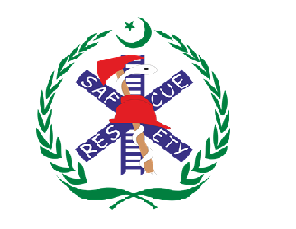 New Jobs in Punjab Emergency Service Rescue 1122- Apply online 2021