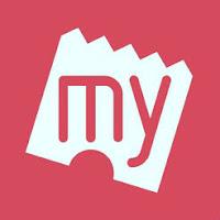 BookMyShow App for Android - Apk File Download - StarApkFile.Com