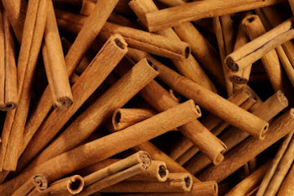 Seeing the Benefits of Licorice, the Sweet That is Claimed Has Many Benefits