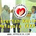 Jawatan Kosong Terkini di Kementerian Kesihatan Malaysia (KKM) - 25 Mei 2018