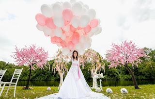 Düğün Firmaları Organizasyonları ile ilgili aramalar düğün organizasyon paket fiyatları  süsleme organizasyon şirketleri  düğün organizasyon süsleme  düğün organizasyon şirketleri iş ilanları  düğün organizasyonu nasıl yapılır  düğün organizasyon malzemeleri  organizasyon şirketleri ne kadar kazanıyor  düğün organizasyon