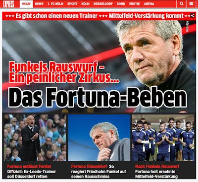 https://www.express.de/sport/fussball/fortuna-duesseldorf/funkel-entlassen-kommentar-peinlicher-zirkus-33821156