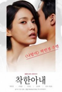 Download FIlm The Kind Wife (2016) 720p HDRip 650MB