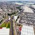 Trabaja GEM en fortalecer el desarrollo urbano ordenado para agilizar y dar certeza a las inversiones