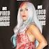 """Celebuzz: 'Bad Romance' el mejor ganador de 'Video del Año' en los """"MTV VMAs"""""""