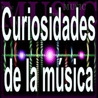 Curiosidades musicales