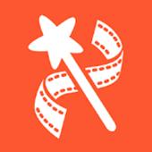 تحميل تطبيق محرر الفيديو VideoShow، صانع الفيديو ، محرر الصور للأيفون والأندرويد APK