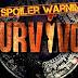 Survivor Spoiler  ΑΣΥΛΙΑΣ  (24-2-2019) : ΕΚΤΑΚΤΟ Το σκορ LIVE σήμερα ΕΔΩ