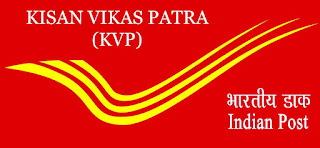 Kisan Vikas Patra (KVP)– Eligibility, Features, Interest Rates & Facility of Nomination