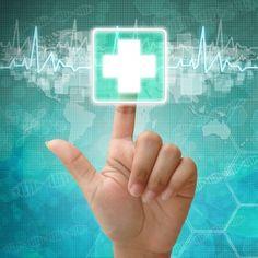 United States Telemedicine Policy American Tele medicine Association