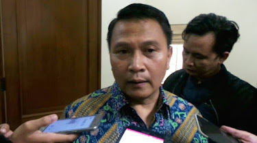 Jl Raya Industri Bekasi Rusak, Politikus PKS Mardani Ali Sera Kritik Sikap Cuek Pemda
