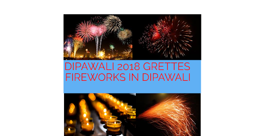 dipawali greets cards and gift