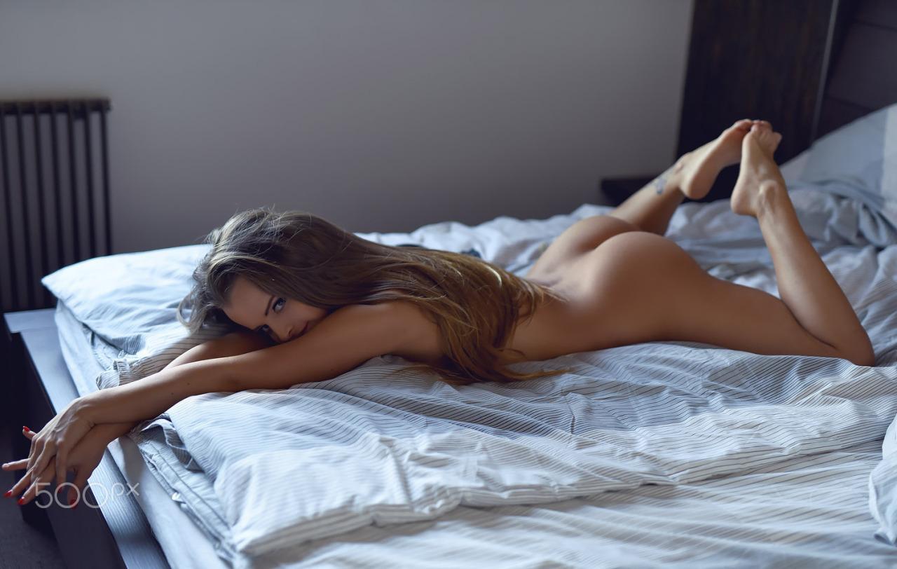 Фото красивых и сексуальных девушек