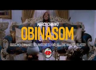 Mercy Chinwo Obinasom (Gospel) Download mp3|Jps Musik