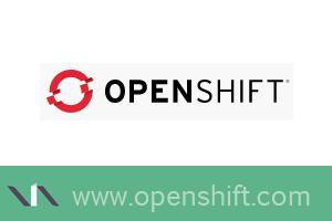 Red Hat Openshift, típica y popular plataforma de desarrollo