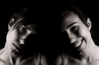 Sign-of-Bipolar-disorder