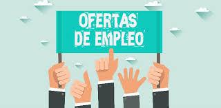 trabajo para venezolanos en suba sin pep