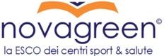Logo Novagreen