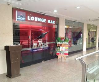 9 mars lounge bar indirapuram,ghaziabad in shipra mall,3rd floor,restaurants with bar in ghaziabad,best non veg restaurants in ghaziabad indirapuram